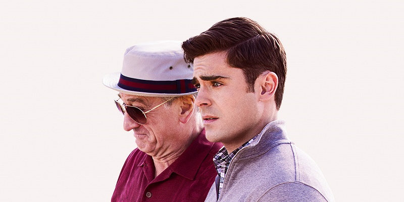 dirty-grandpa-poster-banner