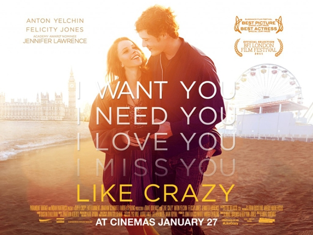 Like-Crazy-UK-Poster
