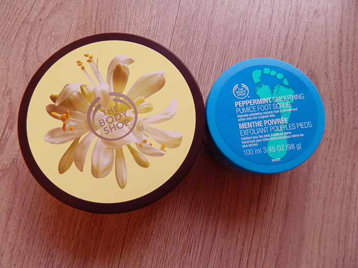 thebodyshop02