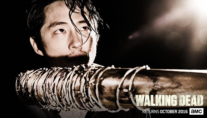 the-walking-dead-season-7-glenn