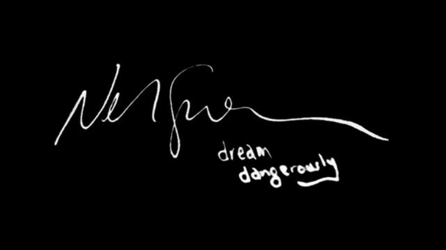 dreamdangerouslyneilgaiman