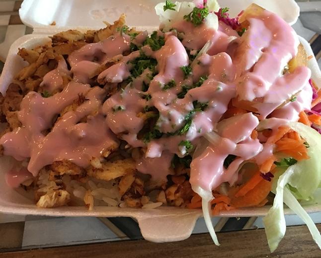 foodnz16