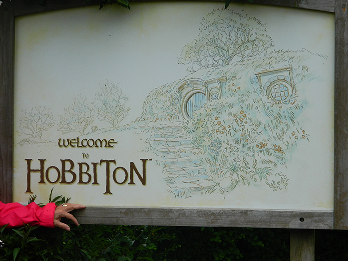 hobbiton01nz