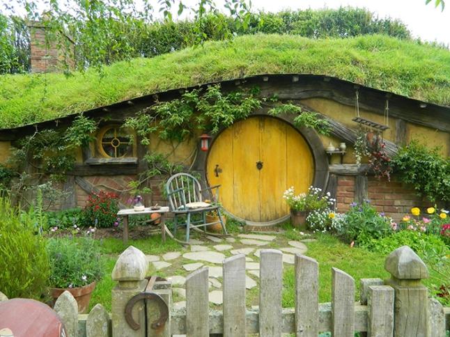 hobbiton02nz