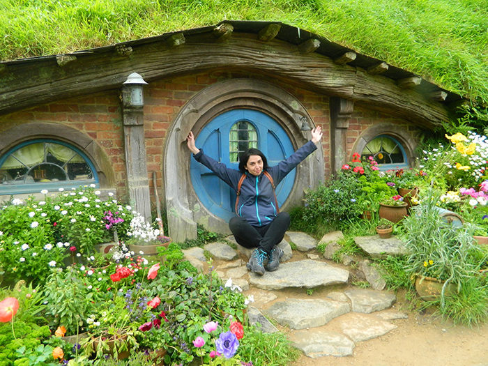 hobbiton06nz