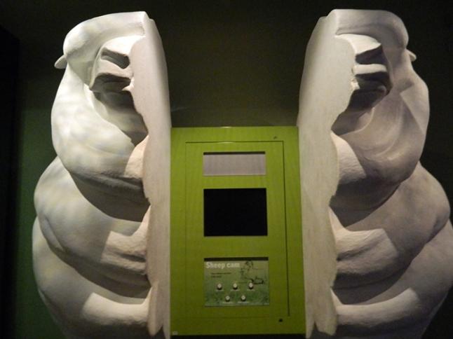 museo10nz