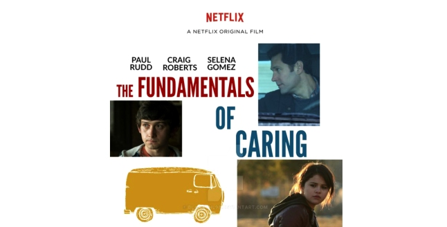 the-fundamentals-of-caring