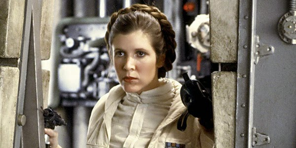 carriefisherleiastarwars01