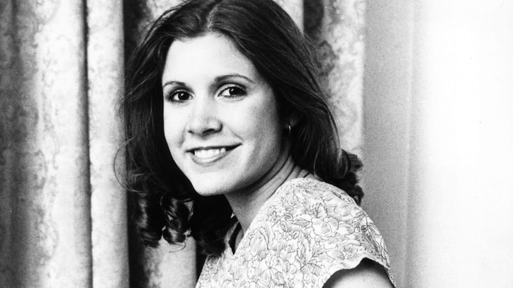 carriefisherleiastarwars02