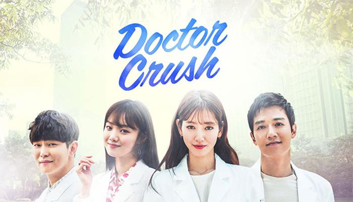 doctorsdorama