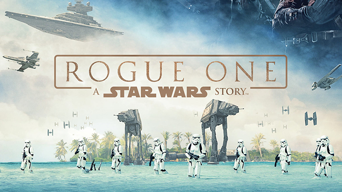 rogueonestarwars