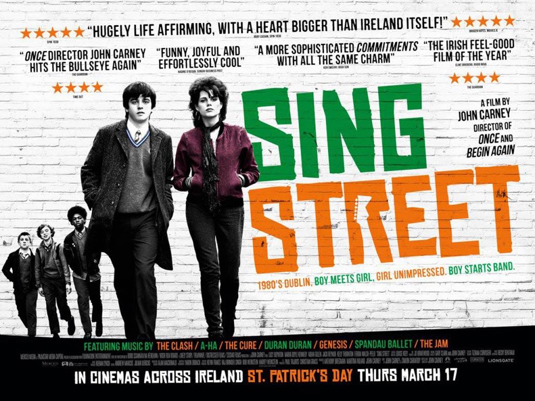 sing-street-poster-2