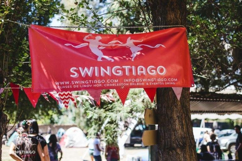 swingfest00