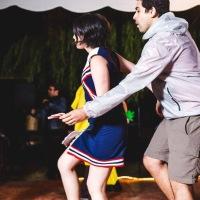 5 canciones para bailar lindy hop