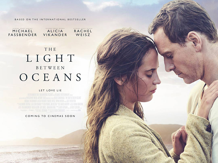 thelightbetweenoceans