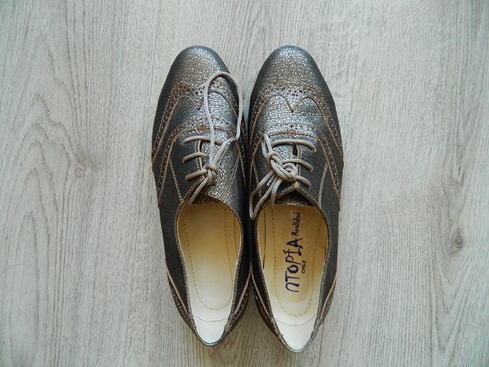 zapatosswing01