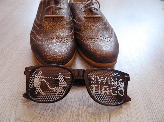 zapatosswing02