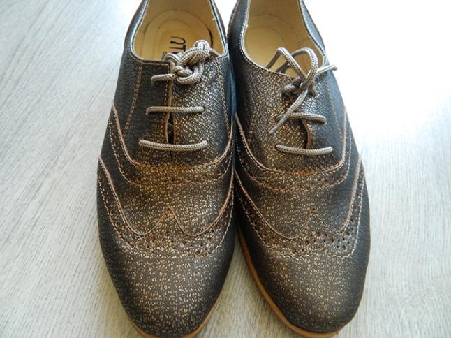 zapatosswing03