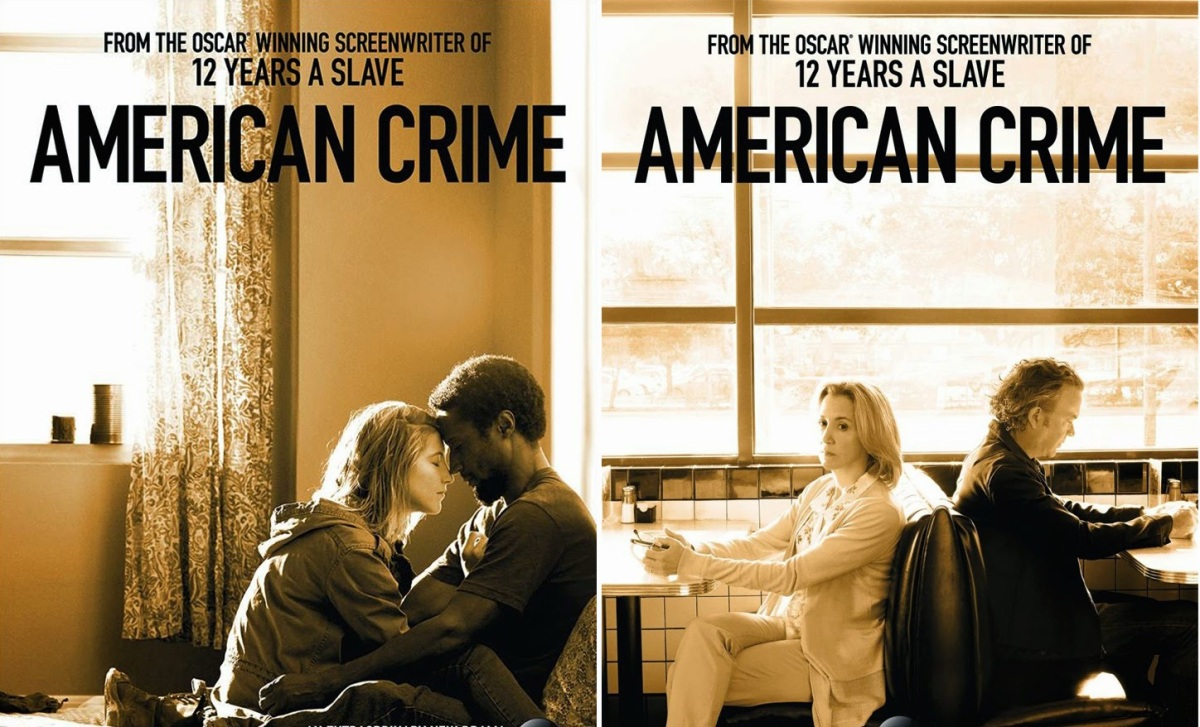 american-crime-posters