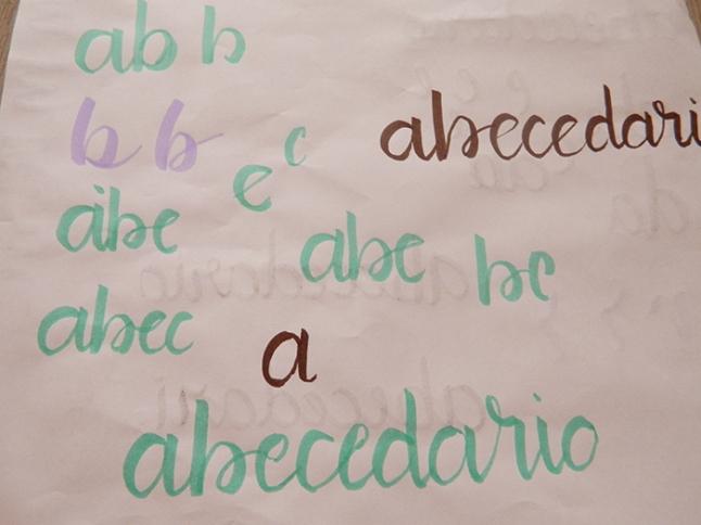 lettering04