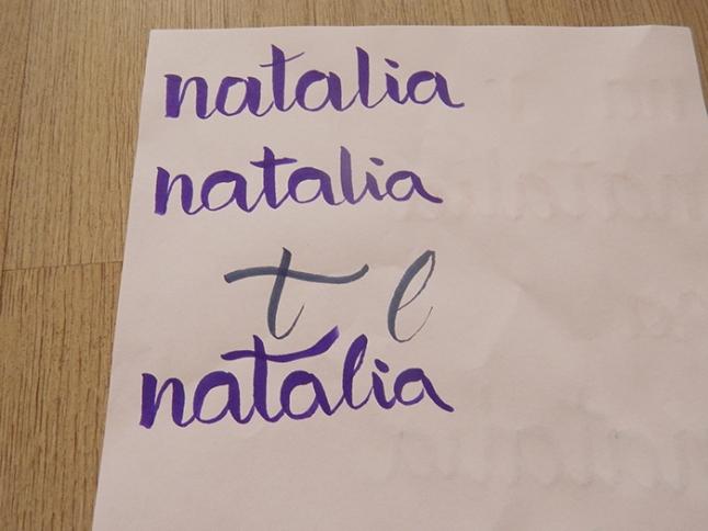 lettering05