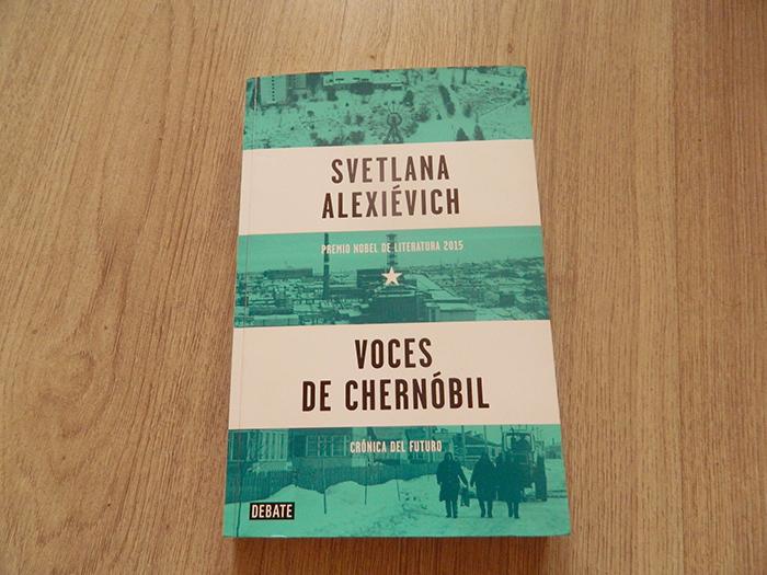 vocesdechernobyl