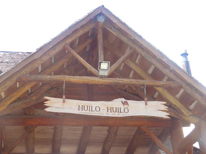 huilo00