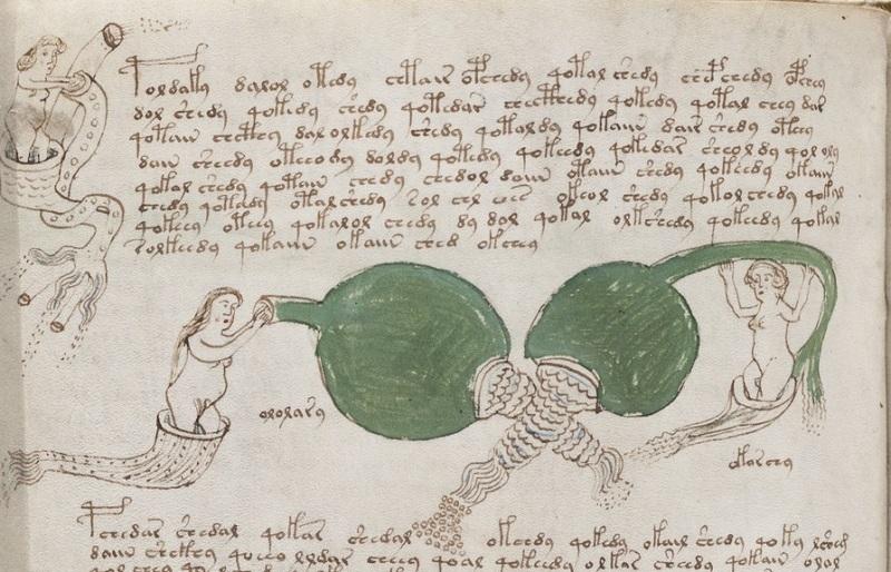 manuscritovolnych