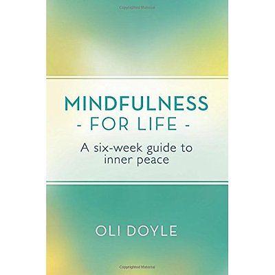 mindfulnessforlife