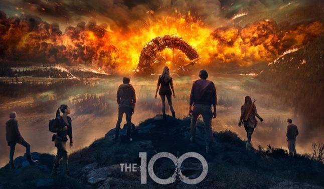 the100-season4