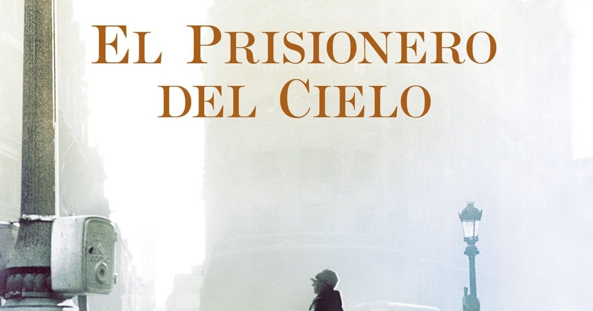 2017-LB41} El Prisionero del Cielo – Natified